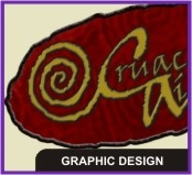 Logo Design, Web Headers, Web Banners, Sign Design, Trade Design